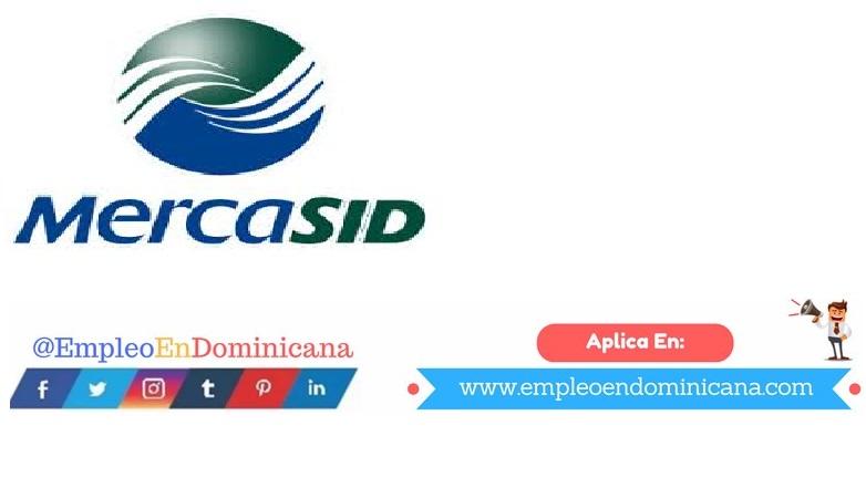 https://www.empleoendominicana.com/wp-content/uploads/2017/06/Vacate-Mercasid.jpg