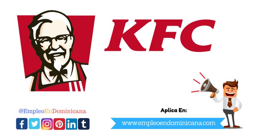 ofertas de trabajo en kentucky república dominicana