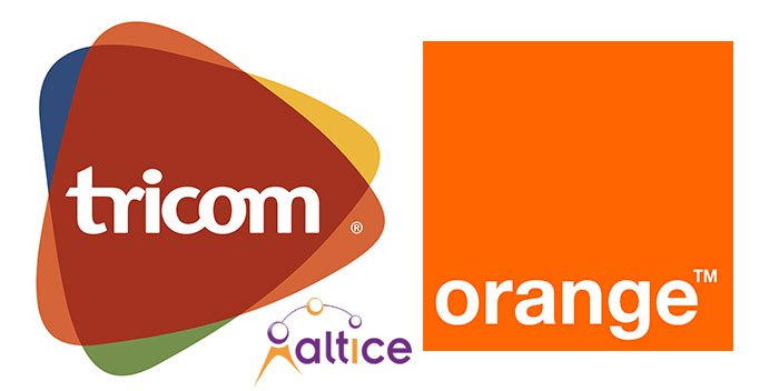 Empleo En Orange Dominicana Recursos Humanos Vacantes disponibles