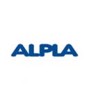ALPLA Group