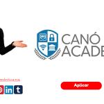 Canó Academy