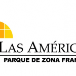Zona Franca Industrial de Las Américas