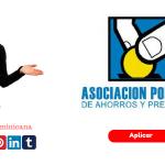 Asociación Popular de Ahorros y Préstamos
