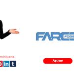 Fábrica de Refrigeradores Comerciales (FARCO)