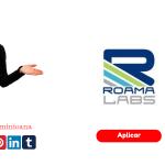 Roama Labs SLR