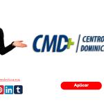 Centro Medico Dominicano
