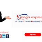 Mega Carga Express