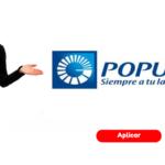 Banco Popular Dominicano