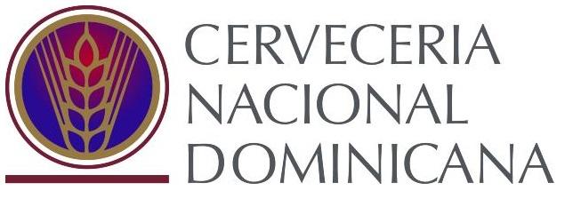 vacante de trabajo en CERVECERIA NACIONA DOMINICANA oferta de empleo en cerveceria nacional dominicana