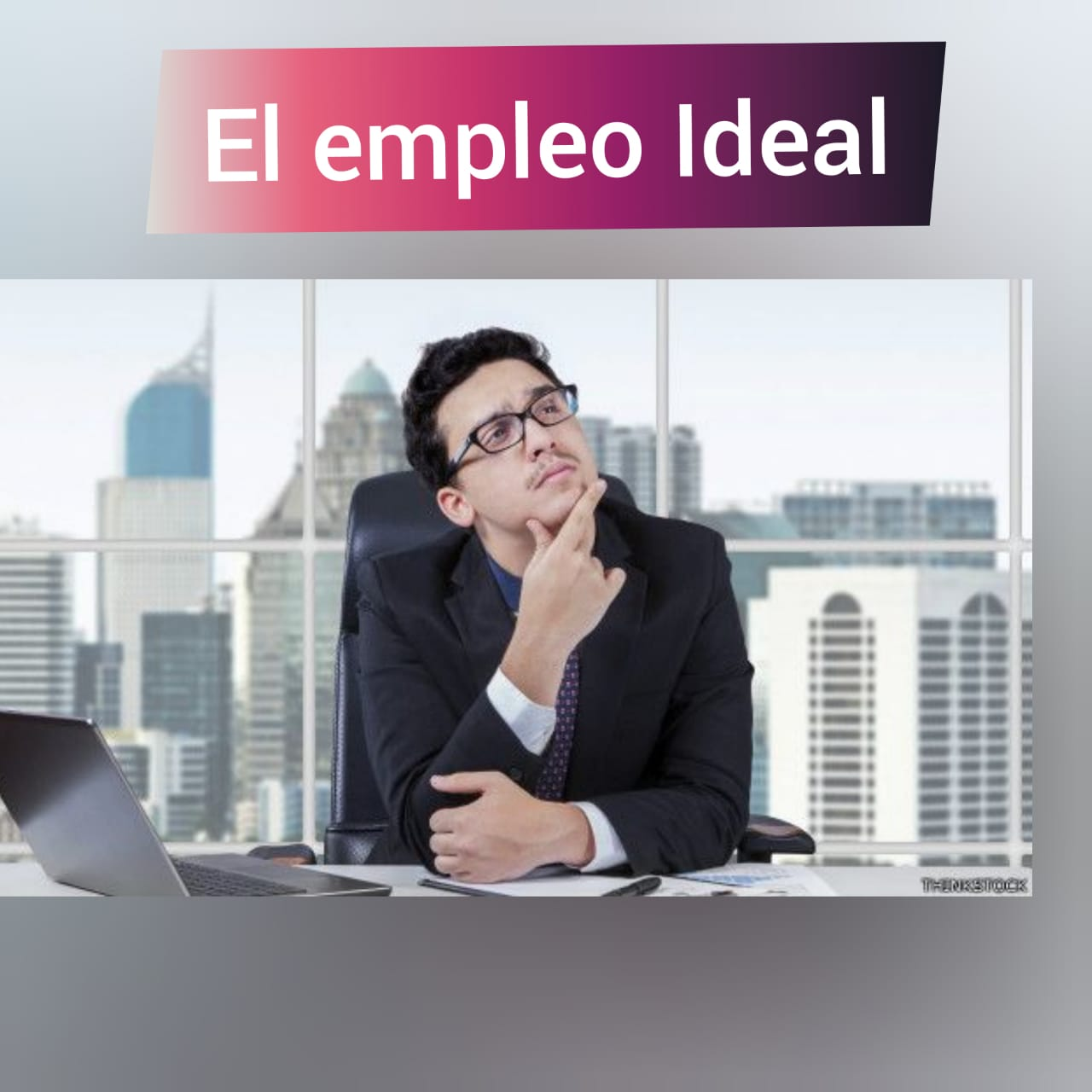 empleo ideal para ti en santo domingo republica dominicana