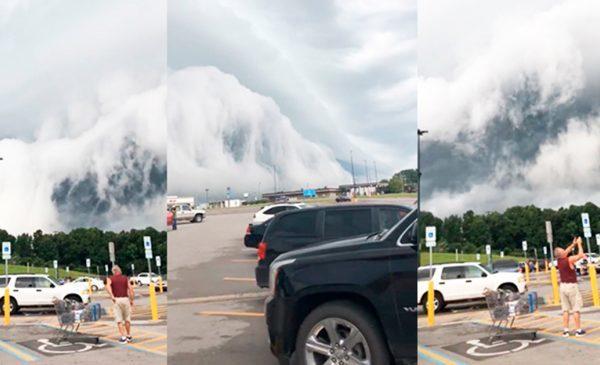 nubes apocalipticas.jpg