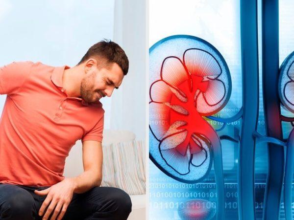 Cómo se puede prevenir una enfermedad renal