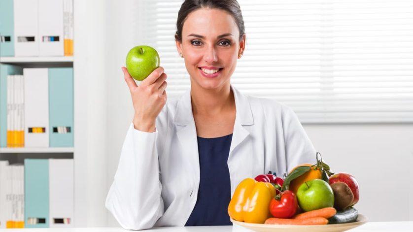 beneficios de la dieta mediterranea 2
