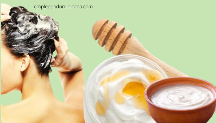 Después de esto no querrás dejar de consumir yogur