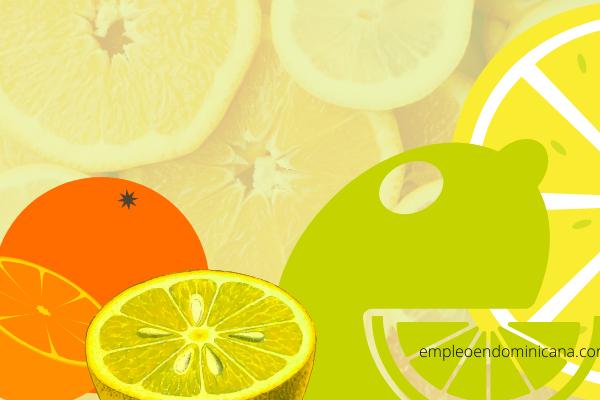 Cinco frutas cítricas que debes probar lo antes posible