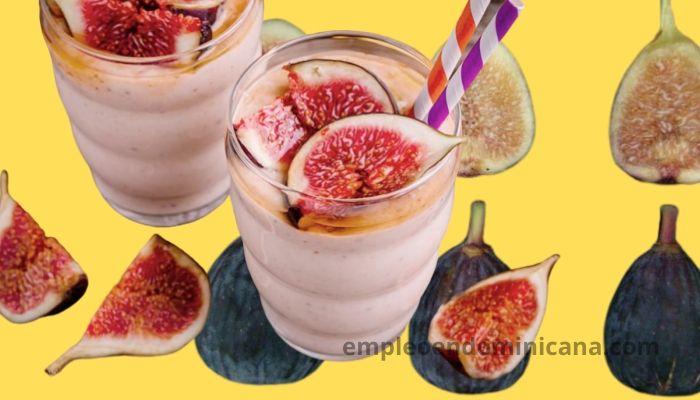 Conociendo las frutas: ¿qué tanto sabes sobre el higo?