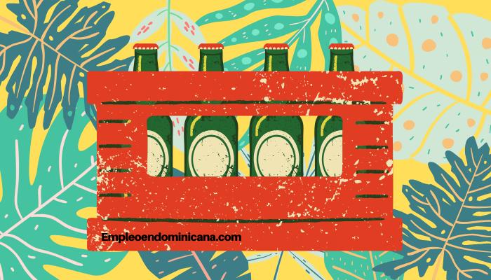 Cuatro bondades que tiene beber cerveza y quizás no sabías