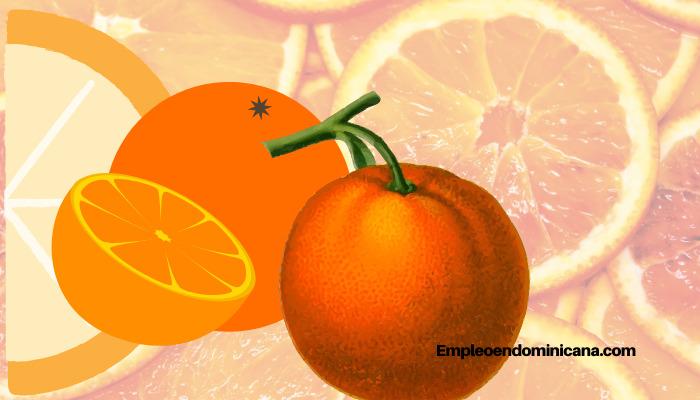 Beneficios de consumir naranja que debes saber cuanto antes