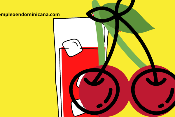 Beneficios de la cereza para tu salud que quizás no sabías