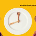 ¿Sabes cuáles son las consecuencias de pasar hambre?