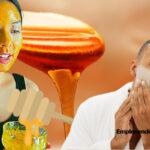 Potentes beneficios una cucharada de miel que quizás no sabías