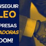 Te presentamos Las 8 empresas más generadoras de empleo en la República Dominicana