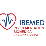INTRUMENTACION BIOMEDICA ESPECIALIZADA - IBEMED -
