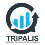 Tripalis